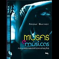 Musas e musicas