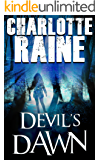 Devil's Dawn: A Gripping Serial Killer Thriller (A Grant & Daniels Trilogy Book 2)