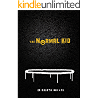 The Normal Kid (Exceptional Reading & Language Arts Titles for Intermediate Grades)