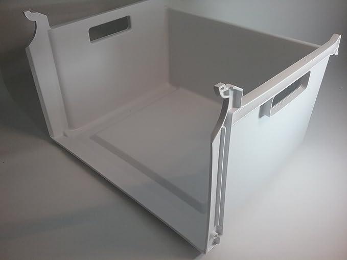 Bosch Siemens Neff cajón cajón Big Box 743232 desde el congelador ...