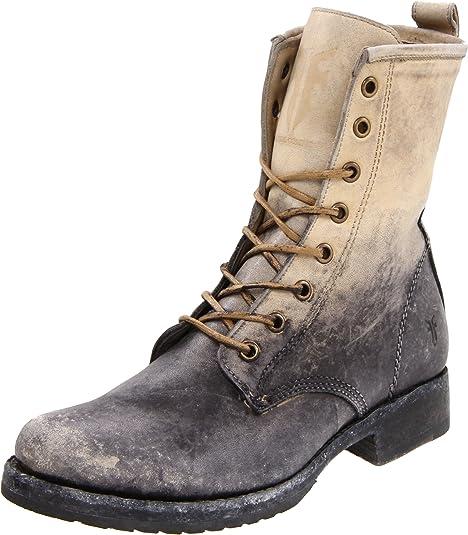 Frye Women's Veronica Combat | Boots
