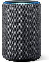 Amazon Echo 3° generazione