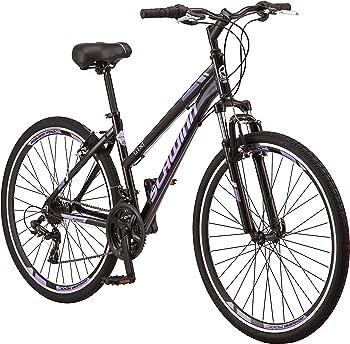Schwinn GTX Hybrid Bikes