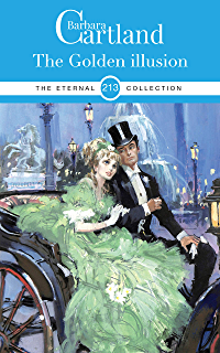 76. Love is Dangerous (The Eternal Collection)