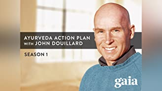 Ayurveda Action Plan - Season 1