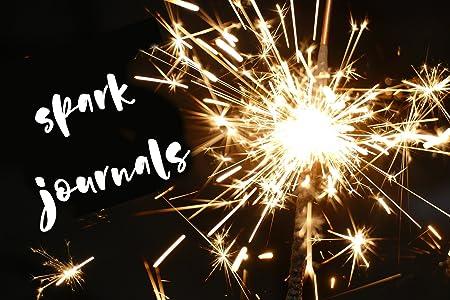 Spark Journals