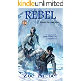 Rebel:: The Blades of the Rose