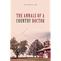 The Annals of a Country Doctor