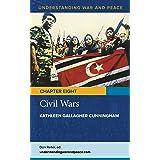 Civil Wars (Understanding War and Peace)