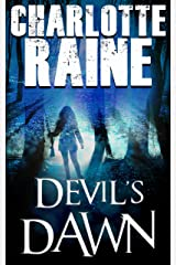 Devil's Dawn: A Gripping Serial Killer Thriller (A Grant & Daniels Trilogy Book 2) Kindle Edition