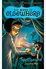 Spellbound (The Books of Elsewhere)