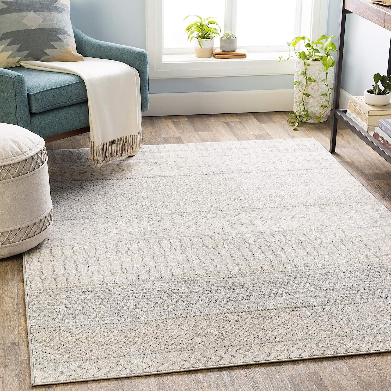 Artistic Weavers Hana Area Rug 7'10