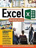 Coleção Aprenda Informática Excel Ed.03 Avançado