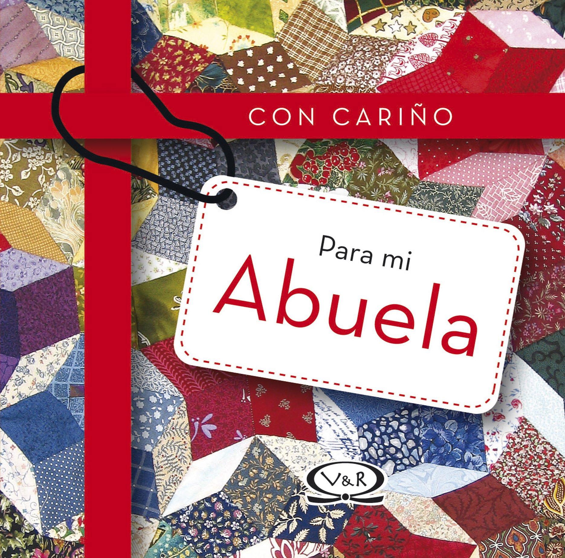 CON CARIÑO PARA MI ABUELA T.D. pdf