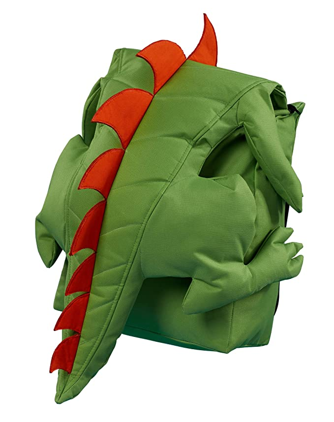 Fortnite rex backpack