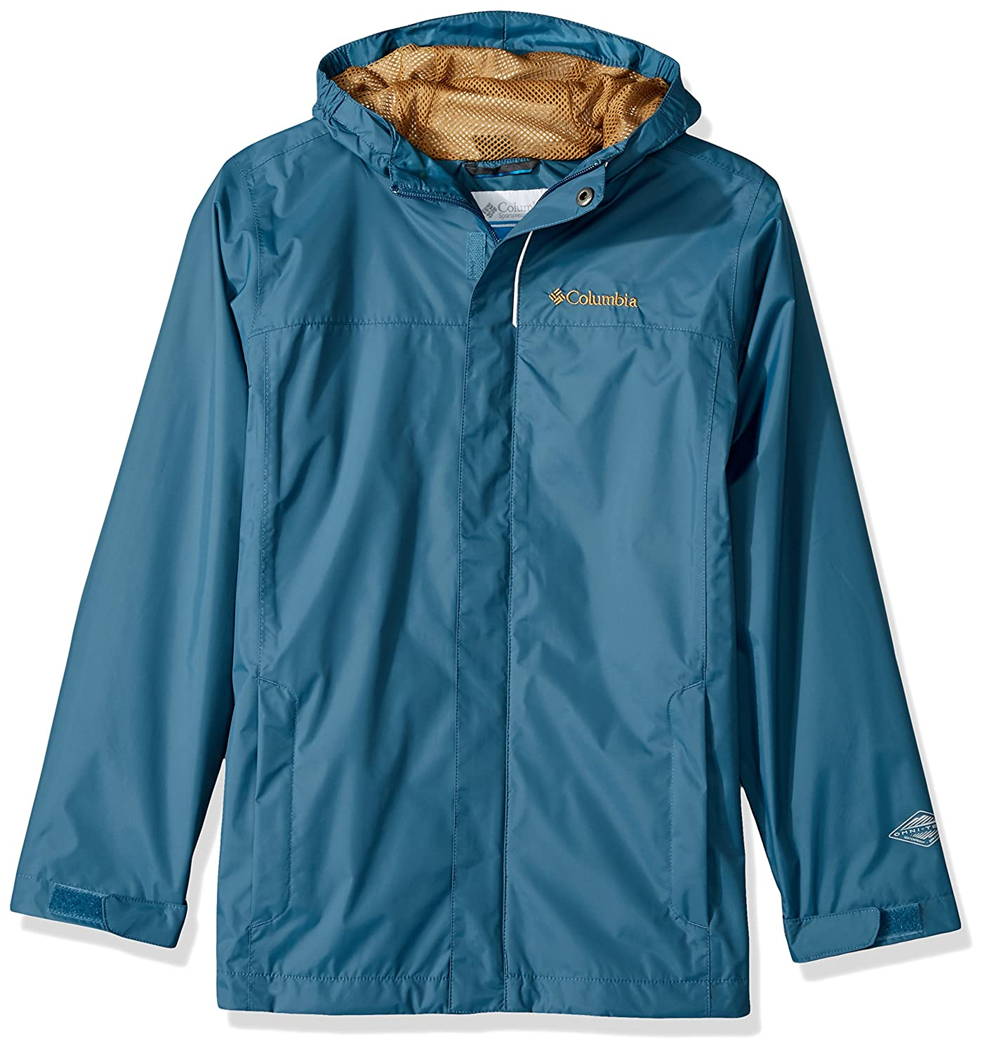 Columbia Boys' Watertight Jacket 1580641