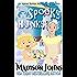 Spooky Hijinks (An Agnes Barton Paranormal Mystery Book 3)