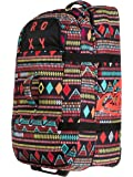 Roxy Women Reisetasche Wyoming Travel Bag Suitcase