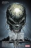Venom by Donny Cates Vol. 4: Venom Island (Venom (2018-))