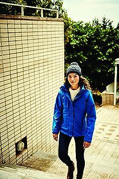 Regatta kurtka damska: Sport & Freizeit