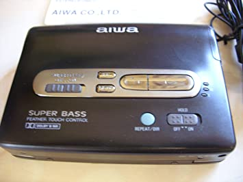 DRIVERS FOR AIWA GD-E8000