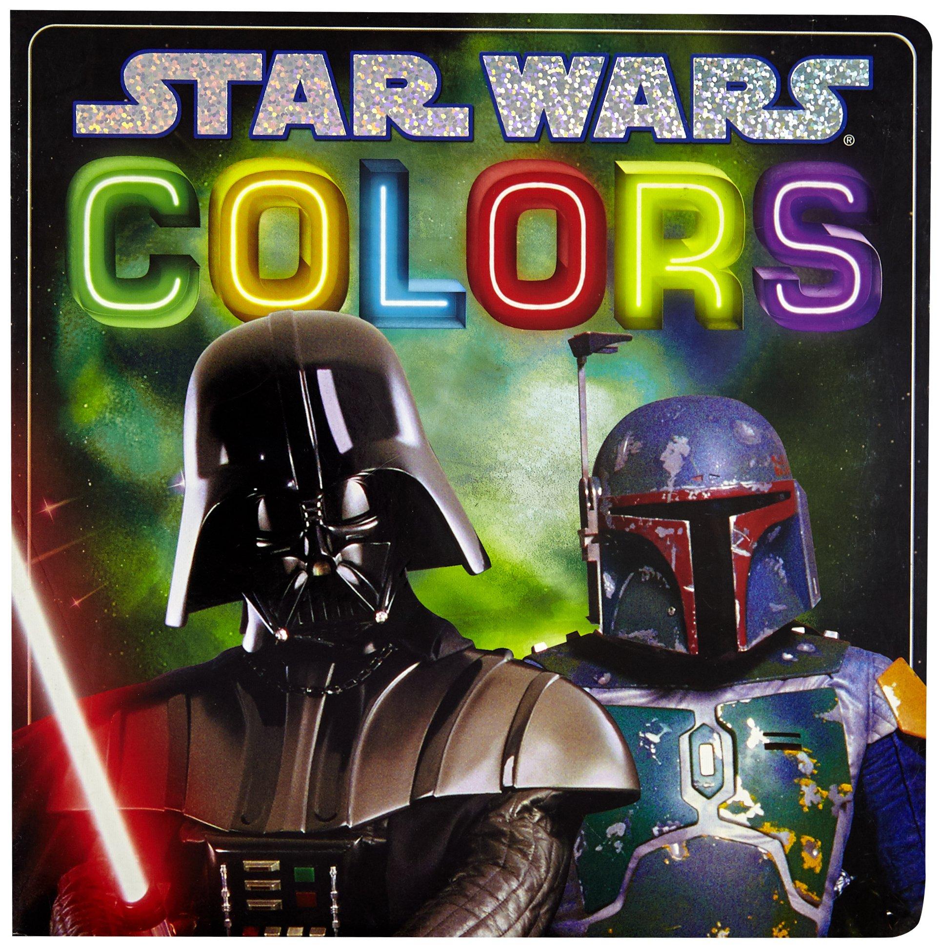 Share star wars board books congratulate, simply
