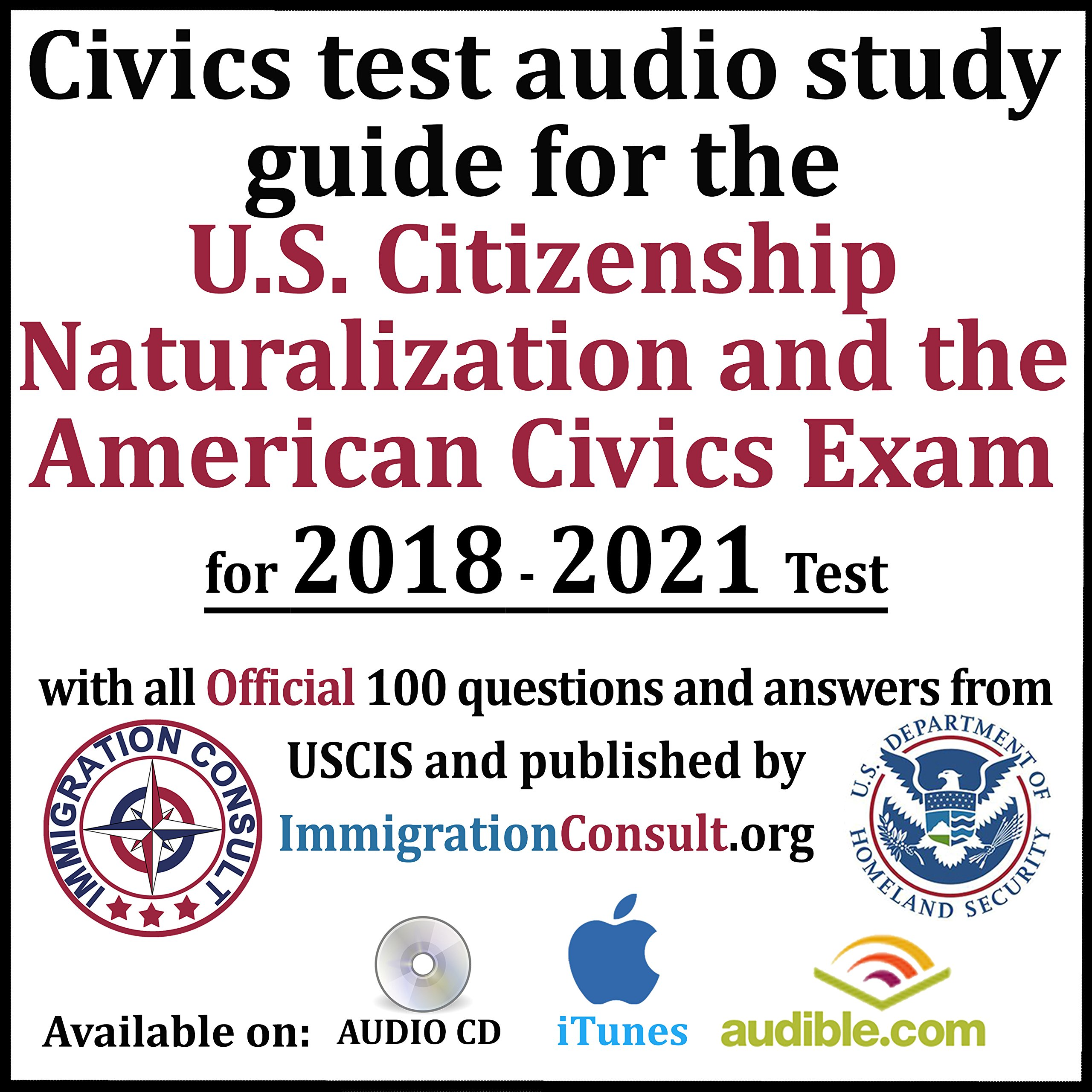 civics eoc study guide Grade 7 m/j civics eoc practice and test prep discover the most effective and comprehensive online solution for curriculum mastery, high-stakes testing, and assessment in florida.