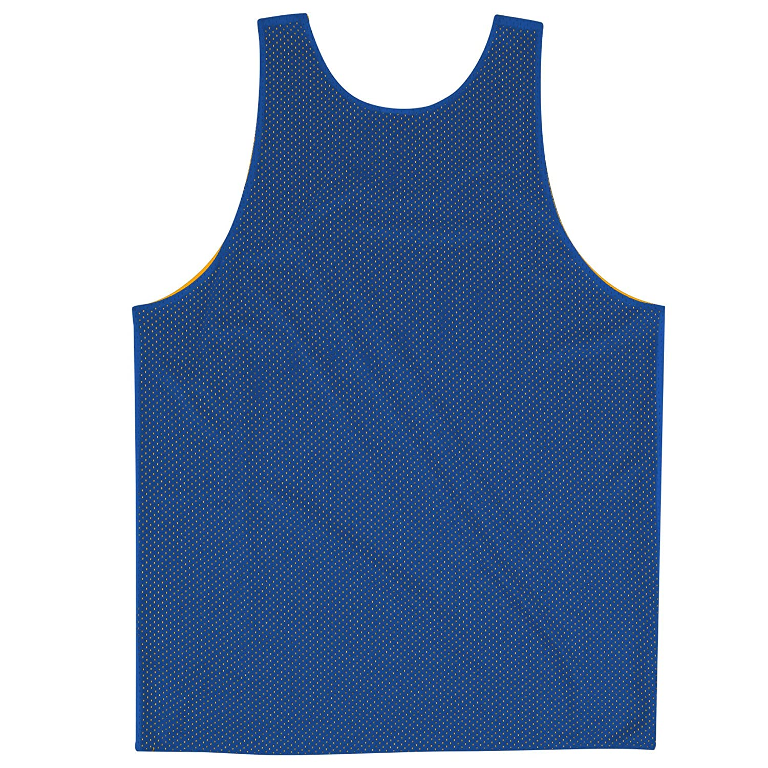 Amazon.com : Golden State Warriors NBA Mitchell & Ness Mens Drop Step Retro Mesh Reversible Tank Top : Sports & Outdoors