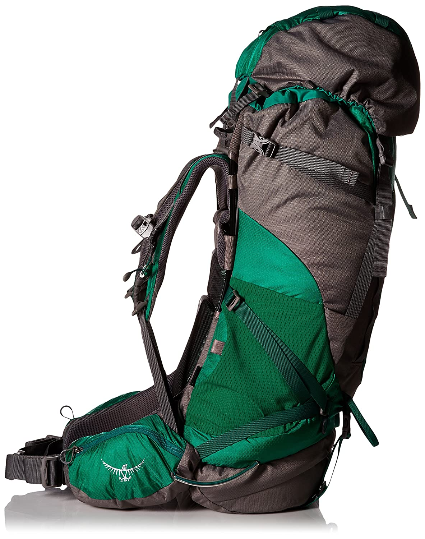 Osprey Packs Women's Viva 65 Backpack