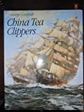 China Tea Clippers