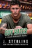 Guy Hater