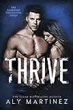 Thrive (English Edition)