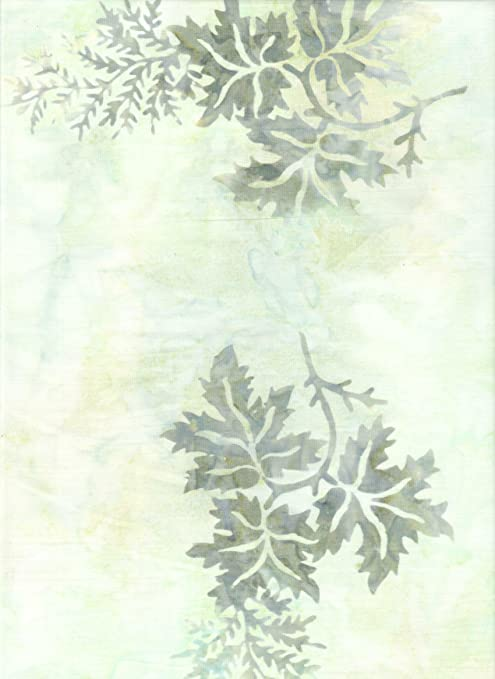Wilmington Prints ON THE GO 100/% Premium Cotton Quilt Fabric-Per 1//2 yd GREEN