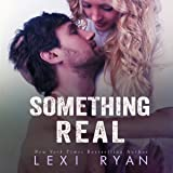 Something Real: Reckless and Real, Volume 2
