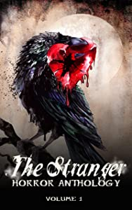 The Stranger: Horror Anthology