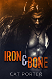 Iron & Bone (Lock & Key Book 3)