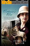 Victoria's War:Reunited