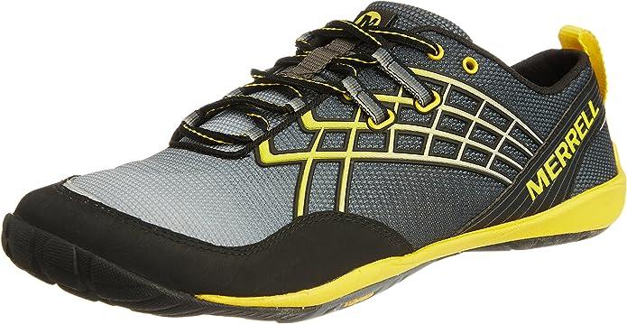 Merrell Trail Glove 2 - Zapatillas de Running de material ...