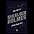 Sherlock Holmes: Obra completa