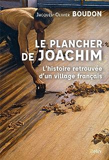 Mon Enquête De Généalogie Le Mystère Du Poilu Ebook Marie Odile