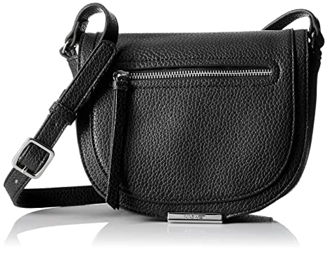 af95acda47de Nine West Dima Saddle Bag