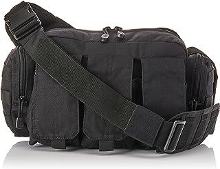 5.11 Tactical Bail Out Bag Sac Bandoulière, 30 cm, 9 L, Noir 56026