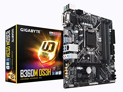 The 8 best motherboard under 200