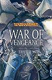 War of Vengeance (Time of Legends)