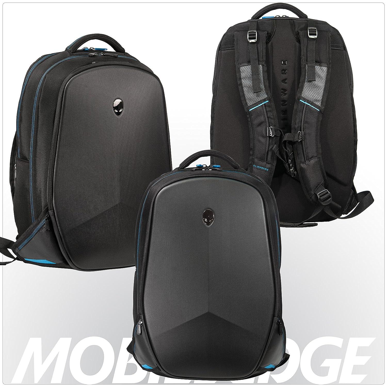 9555287dff Amazon.com  Dell Alienware 15
