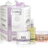 basq 9-Month Stretch Essentials Kit