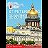 穷游锦囊:圣彼得堡