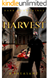 Harvest (Dark Murmurings Book 3)
