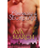 Convincing the Secretary: Gay Historical Romance (London Legal Book 3)