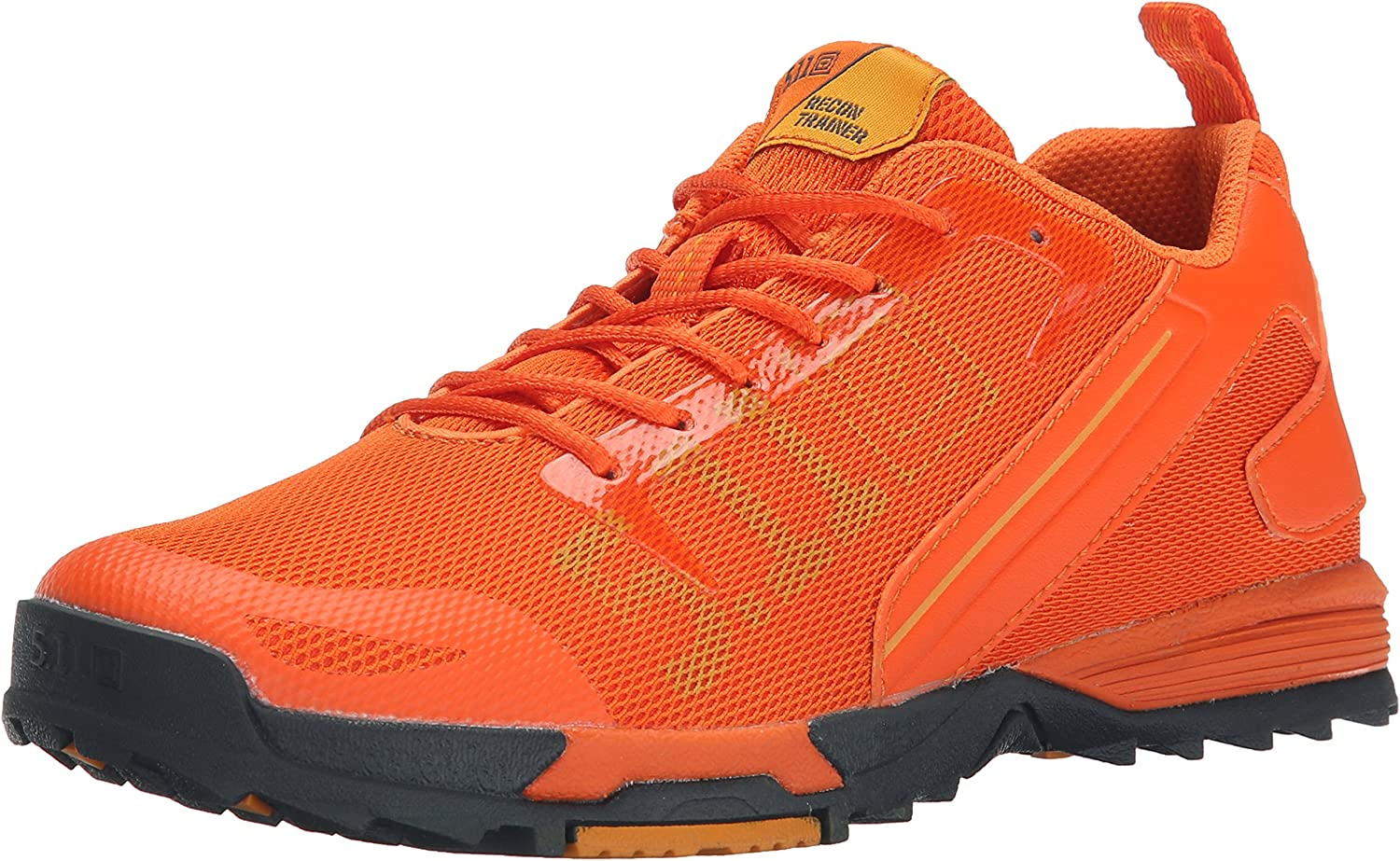 5.11 Tactical Women's Recon TSO Cross-Training Shoe